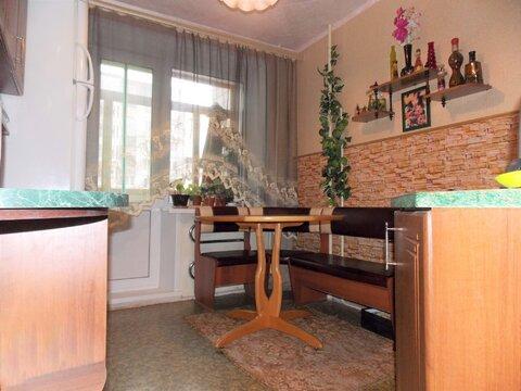 Мечтаете переехать в большую квартиру? Это вариант для Вас! - Фото 1