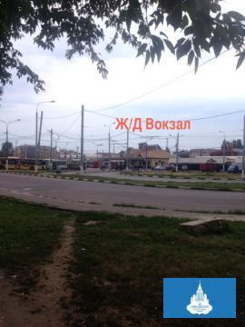 Офис возле ж/д станции Подольск - Фото 4