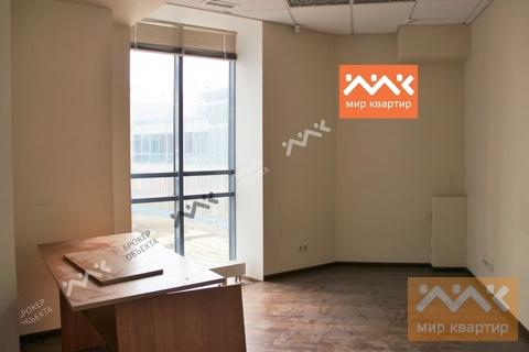 Аренда офиса, м. Московская, Ленсовета ул. 34 - Фото 3