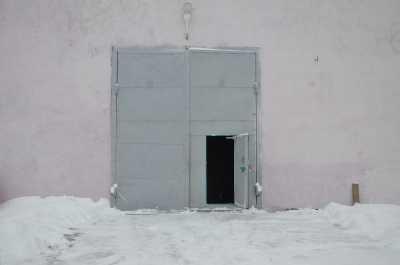 Сдается склад, Покров, 500м2 - Фото 1