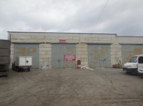 Продажа псн, Белгород, Ул. Константина Заслонова - Фото 2