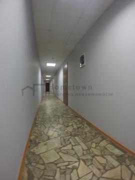 Сдается офис 8.6м2 - Фото 3