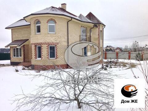 Аренда дома, Руднево, Новофедоровское с. п. - Фото 2