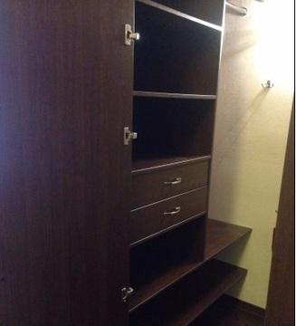 Продается 1-комнатная квартира 48.4 кв.м. этаж 6/17 ул. 65 лет Победы - Фото 1