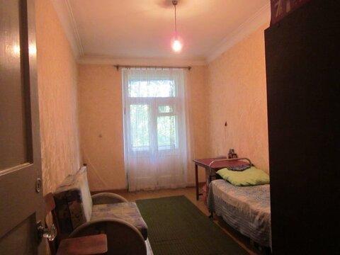 Двухкомнатная квартира в г.Челябинске - Фото 5