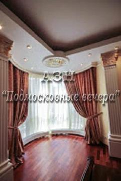 Метро Юго-Западная, проспект Вернадского, 94, 3-комн. квартира - Фото 4