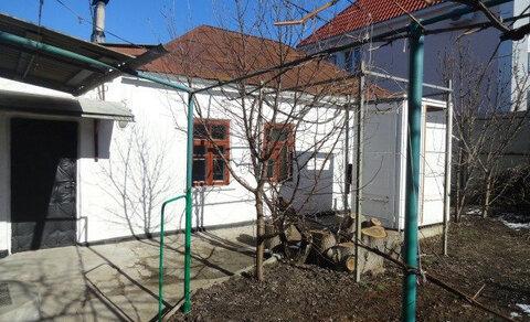 Продаю два Дома ул. Бассейная - Фото 2
