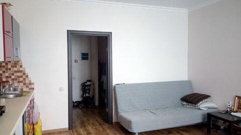 Продаю отличную 3-х комнатную квартиру в Химках - Фото 1