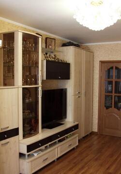 1 комнатная квартира ул. Мраморная 10 - Фото 3