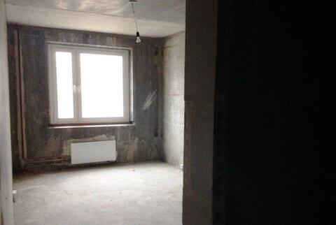 3 комнатная квартира, г. Подольск, ул. Колхозная д.20. 9/17 - Фото 1