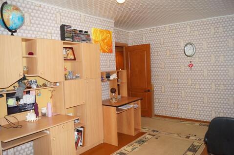 3-х комнатная квартира Первоуральск, район Талица - Фото 4