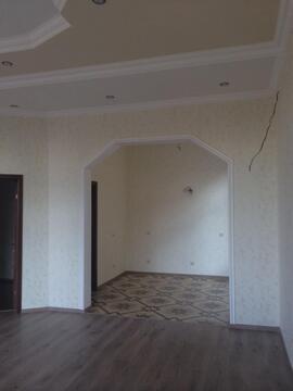 Продажа дома, Сочи, Ул. Голубые Дали - Фото 3
