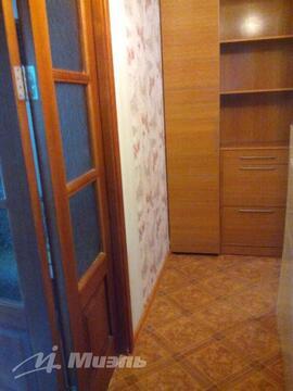 Продажа квартиры, м. Перово, Зеленый пр-кт. - Фото 4