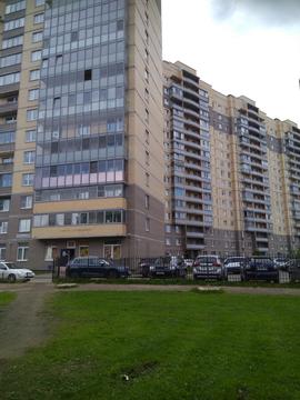 Объявление №43268251: Продаю 1 комн. квартиру. Санкт-Петербург, Непокоренных пр-кт., 49, к 2,