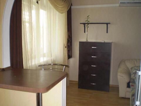 Студия в старом центре Дзержинска - Фото 3