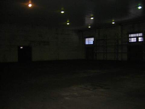 Сдам в аренду склад 940 м2 - Фото 3