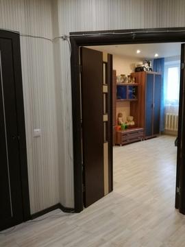 Продам 1 комнатную квартиру в Щелково 45 м2, 8/16 эт. - Фото 2