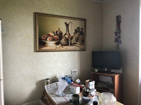 2-комн. квартира, пос. Львовский, Подольский район - Фото 5