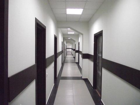 Аренда офиса 46кв.м. центр - Фото 2
