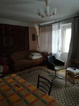 Четырехкомнатная квартира по ул.Революции, 4 в Александрове - Фото 2