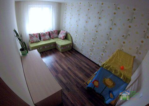 Продажа квартиры, м. Коломенская, Кленовый б-р. - Фото 5