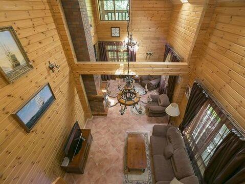 Продам дом, 37.166331, Горки-2 п, 14 км от города - Фото 3