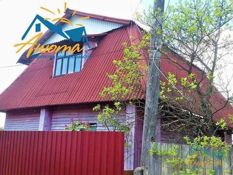 Дачный дом рядом с Белоусово Калужской области - Фото 2