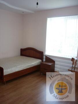 Коттедж четыре комнаты евроремонт уютная обстановка - Фото 2