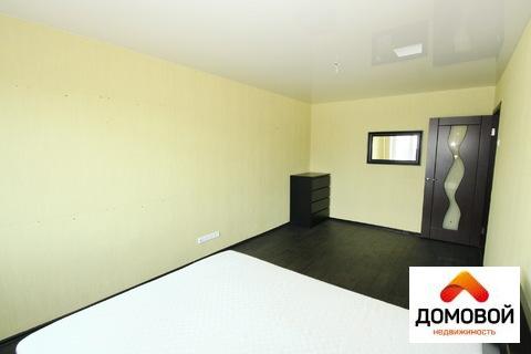 3-х комнатная квартира в современном районе - мкр. Ивановские Дворики - Фото 3