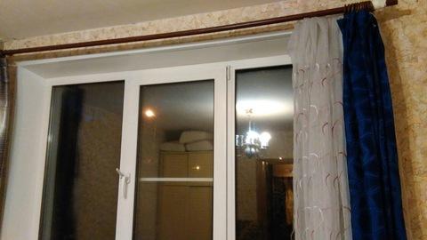Продам 2 к квартиру в Зеленограде в корпусе 1121 - Фото 4