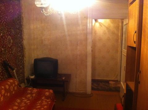 Продажа трехкомнатной квартиры в Шибанкова - Фото 2