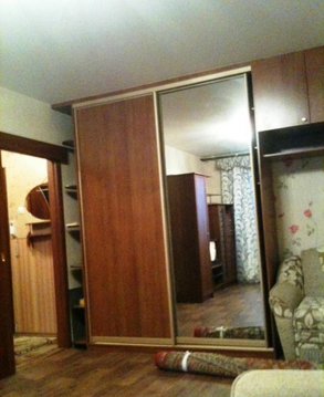Сдам квартиру в ленинском районе - Фото 3