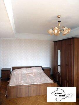 Сдается в аренду квартира г.Севастополь, ул. Кесаева Астана - Фото 3
