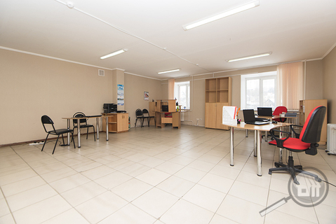 Продается нежилое помещение, ул. Ватутина - Фото 4