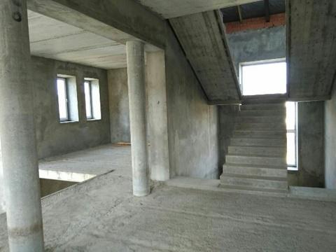 Срочно продается коттедж 350 м2 в Солнечногорском районе - Фото 4