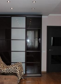 Продается квартира, Чехов, 60м2 - Фото 2