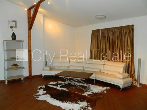 Продажа квартиры, Улица Пейтавас - Фото 3