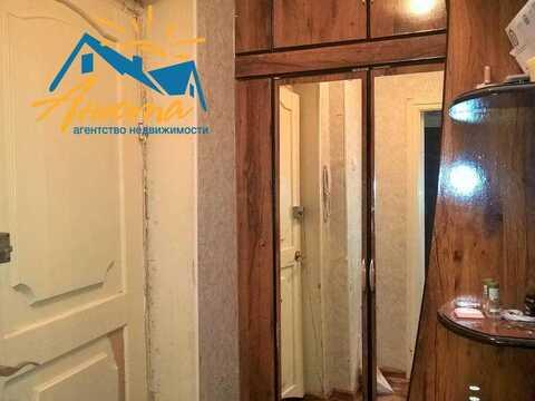 1 комнатная квартира в Жуково, Ленина 9 - Фото 3