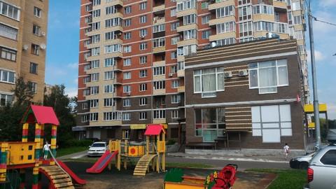 Помещение свободного назначения в Ступино, Московская область - Фото 3