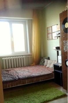 Продам 4-комнатную квартиру 59 кв.м. этаж 2/5 ул. Николо-Козинская - Фото 3