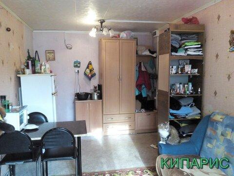 Продается комната Маркса 52 - Фото 2