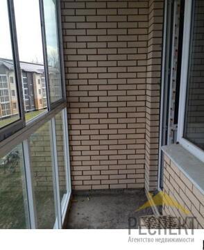 Продаётся 1-комнатная квартира по адресу д. 65 к. 20 - Фото 5
