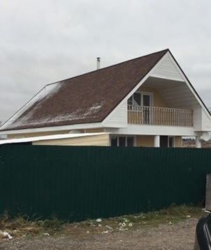 Продам дом-ферму в д.Кононово - Фото 2
