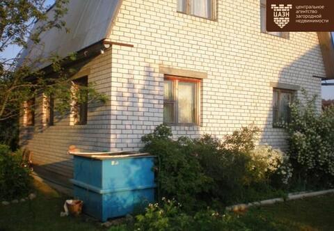 Продажа дома, Талаево, Талаево, Солнечногорский район - Фото 2