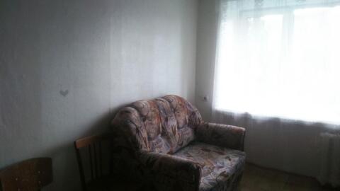 Сдается комната в общежитии на ул. Сурикова. 12 - Фото 2