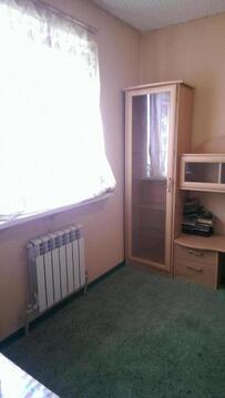 Продажа дома, Пушкарное, Белгородский район - Фото 2
