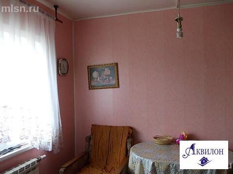Продаю дом в Соляном - Фото 3
