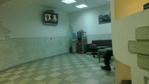 Продажа склада на Речном вокзале - Фото 4