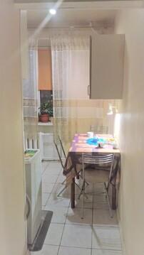 Продаю квартиру на Соколе - Фото 5