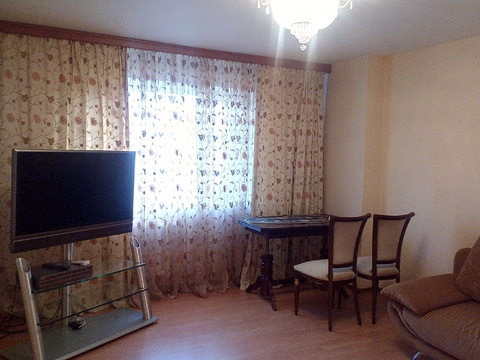 Сниму 1 квартиру в Серпухове - Фото 2